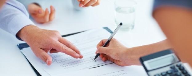comparateur de prêt hypothécaire en ligne