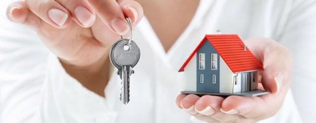 la défiscalisation immobilière