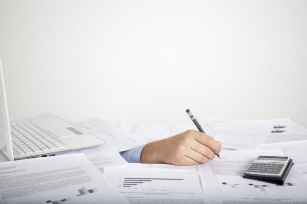 Financer les frais annexes d'un credit immobilier