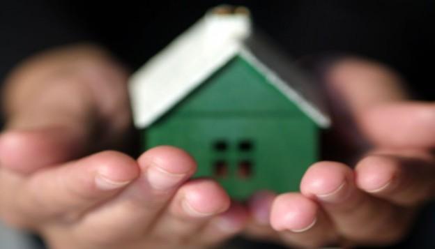Le point sur les dispositifs d'aide à l'accession à la propriété