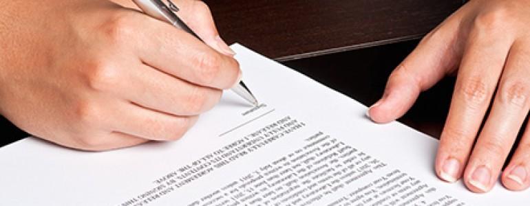 Les différents avants-contrats de l'acquisition immobilière