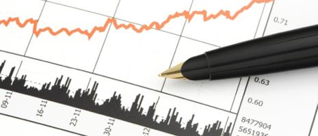 Forex : Les bases de l'analyse technique