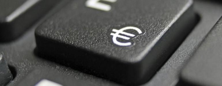 Le taux des livrets bancaires en hausse