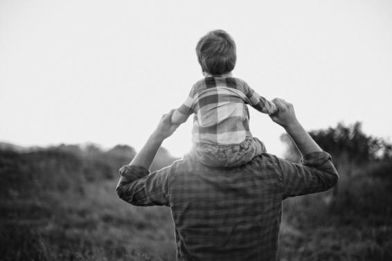 Les bonnes garanties pour bien protéger ses proches