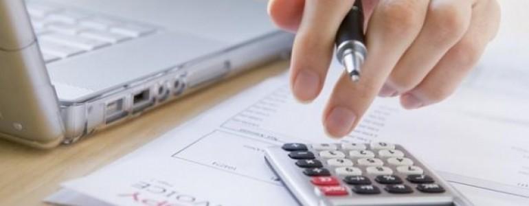 Obtenir un credit avec une situation professionnelle difficile