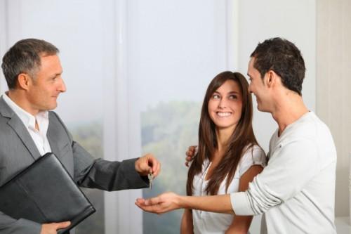 Réaliser un projet immobilier sans disposer d'apport personnel