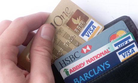 Banques & Cartes Bancaires Gratuites