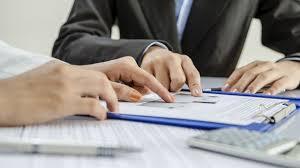 Négocier les conditions d'un contrat d'assurance de pret