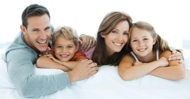 Solution pour optimiser son prêt immobilier