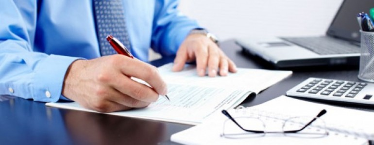 Le livre blanc de la création d'entreprise avec L-Expert-comptable.com
