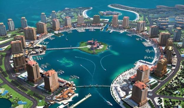 Besoin d'argent,  pensez à Qatar !