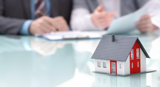 Pourquoi faut-il faire appel à un courtier en prêt immobilier ?