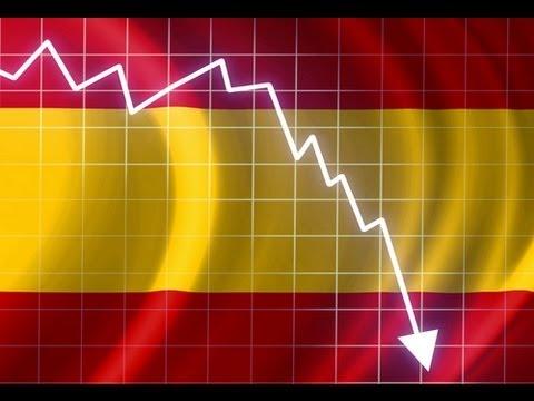 L'Espagne ne désabonne pas de la crise