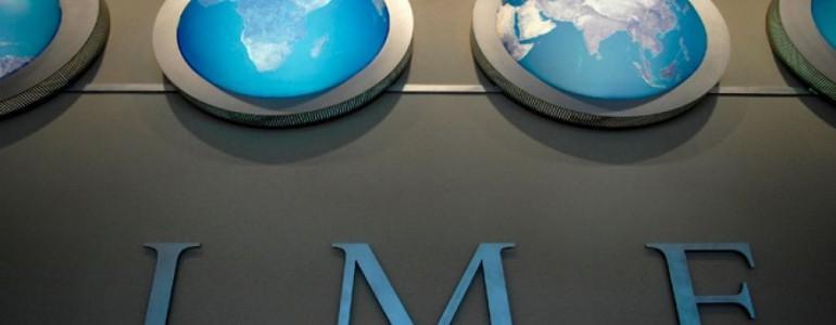 Le G20 remplit les caisses du FMI
