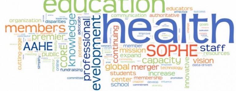 Les domaines de la Santé et de l'éducation non plus n'échappent pas aux mesures de restrictions en Espagne