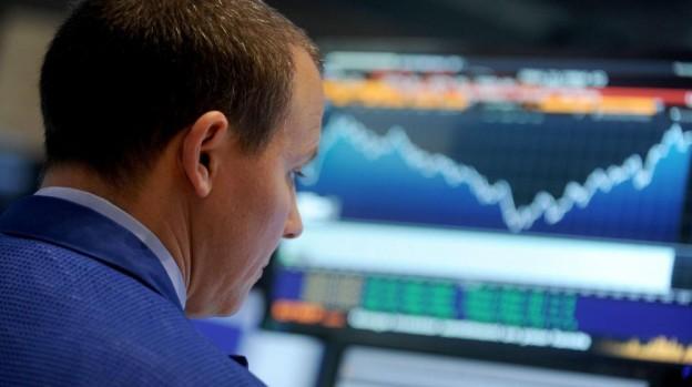 Facebook dans les marchés boursiers !