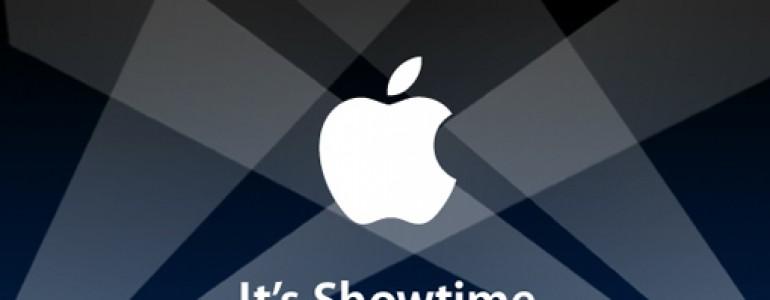 Apple compte faire des bénéfices à tous les niveaux