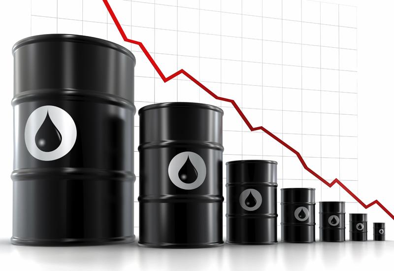 Pourra-ton passer de bonnes vacances avec la montée du prix du pétrole ?