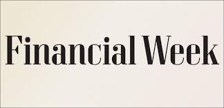 Semaine financière se terminant sur une semi nuance