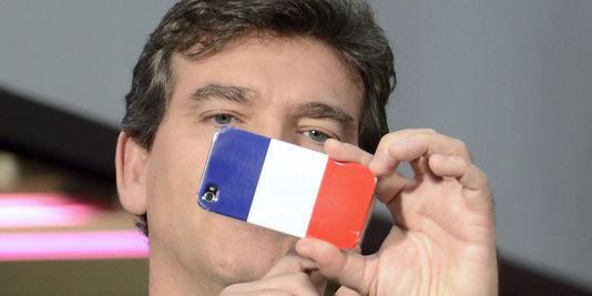 La France, As de l'Economie