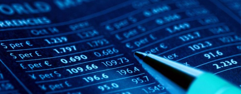 Trading…Options Binaires…et l'or !