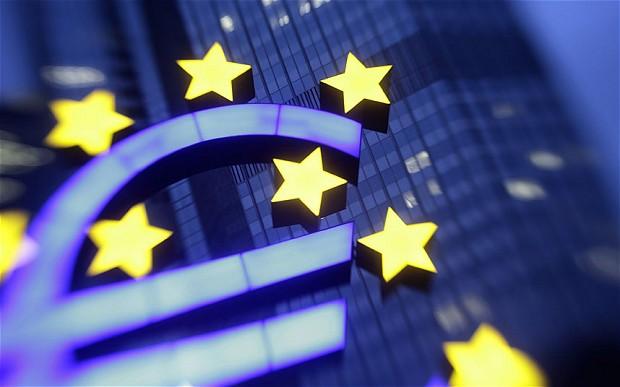 L'Europe se fait des soucis pour certains adhérents de la zone euro
