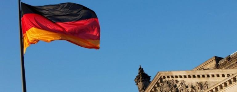 L'Allemagne se montre claire pour l'Europe