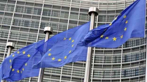 L'Europe s'angoisse une fois encore, avant le sommet de Bruxelles