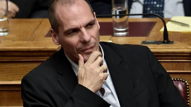 Renégociation à la une des demandes de la Grèce