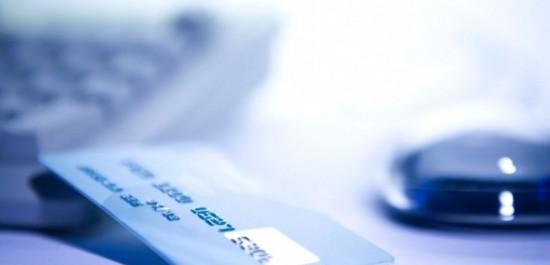 Finaprêts, le spécialiste du rachat de crédit locataire en ligne