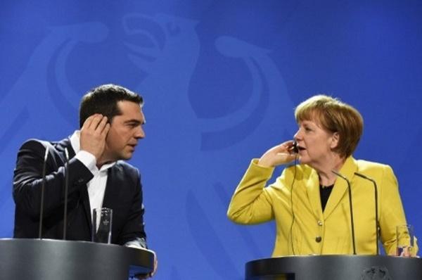 L'inquiétude pour l'Espagne gâche le soulagement pour la Grèce
