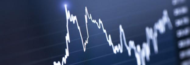 Le trading de Google est-il–rémunérateur?