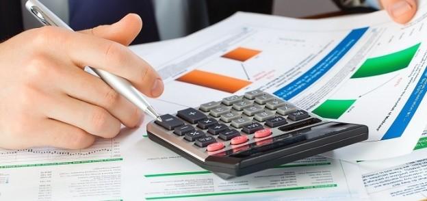 Rachat de crédit, la solution au malendettement ?