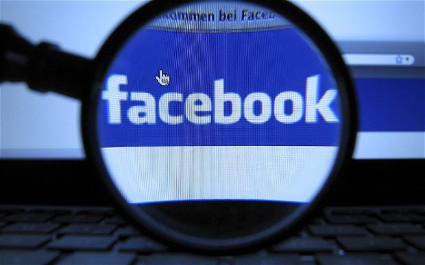 Facebook finira-t-il par s'en sortir?