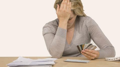 Résoudre ses problèmes de surendettement sans passer par une commission