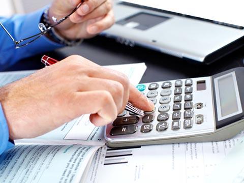 Les tarifs d'assurances attendus à la hausse en 2013