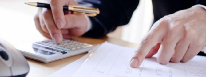 L'emprunt bancaire : un plan de financement pour financer la création de votre commerce