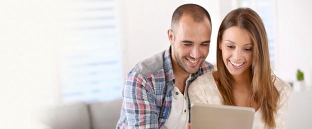 Crédit immobilier : l'importance de l'âge de l'emprunteur