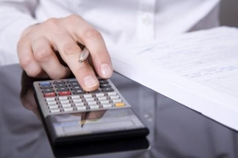 La convention Aeras : accéder à l'emprunt lorsque l'on présente un risque aggravé de santé