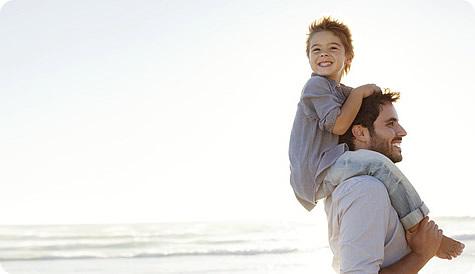 Trouver sa complémentaire santé grâce à un comparateur de mutuelle