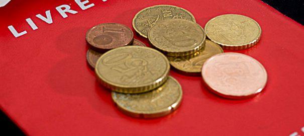 La rémunération du Livret A pourrait tomber à 1,5 %