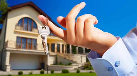 Vendre un appartement : Diagnostics immobiliers obligatoires