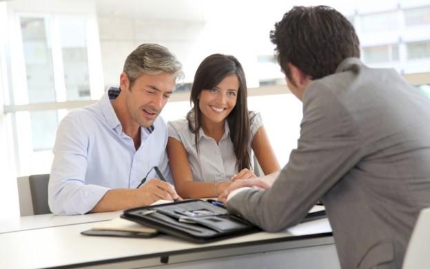 Regroupement de dettes et assurance rachat de prêt : ce qu'il faut savoir