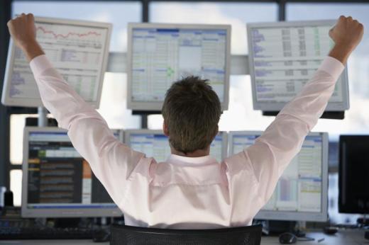 Bien choisir son actif en trading options binaires