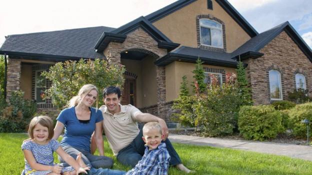 Assurance habitation : la vétusté