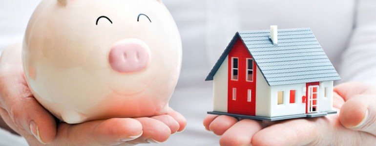 Crédit immobilier : un marché disparate selon les régions