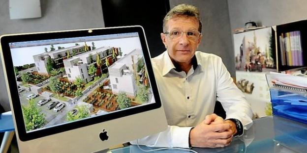 Les résidences de services, un marché très promoteur