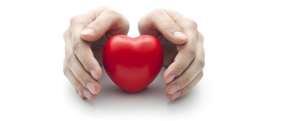 Une complémentaire santé : une sécurité indispensable