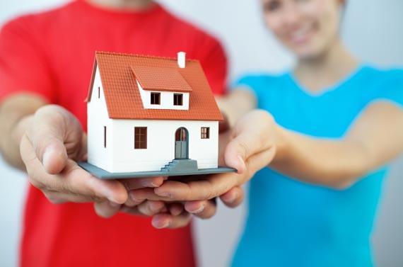 Immobilier : C'est le moment propice pour négocier une baisse de prix