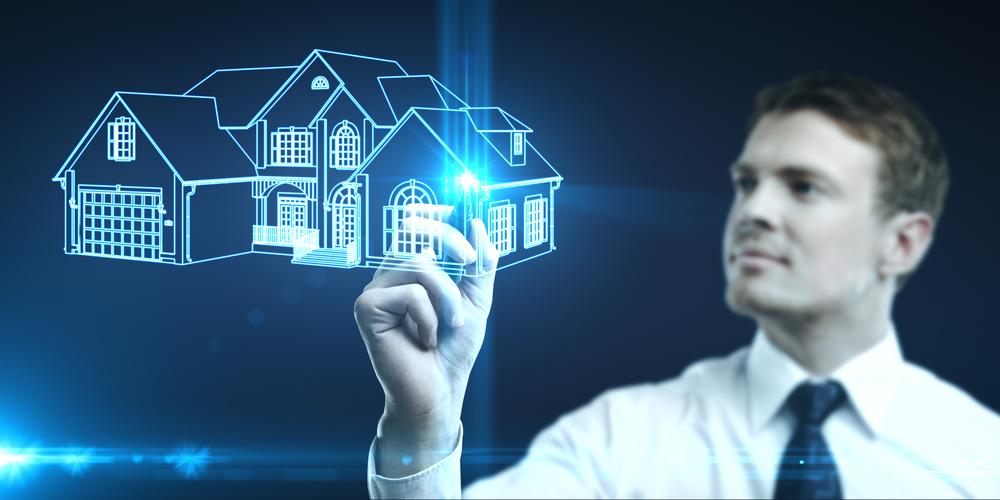 Immobilier neuf : lorsque la loi Pinel permet un investissement opportun